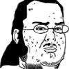 Аватар пользователя SingleMan