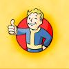Аватар пользователя Eternal22