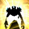 Аватар пользователя Steelbeast