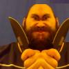 Аватар пользователя zepazepa