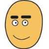 Аватар пользователя drugsprashivaet