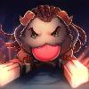Аватар пользователя slunatek
