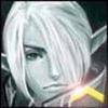 Аватар пользователя LexLiven