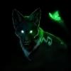 Аватар пользователя Lephantis