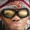 Аватар пользователя baz1k0