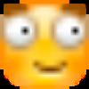 Аватар пользователя tebya