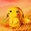 Аватар пользователя FelliniDesu