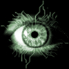 Аватар пользователя studentjara