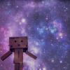 Аватар пользователя Ladyshki