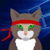 Аватар пользователя ptr2ptr