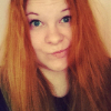 Аватар пользователя Romafklena