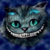 Аватар пользователя maksimus75