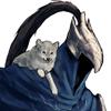 Аватар пользователя FallReaper