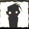 Аватар пользователя Sopromat3