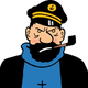 Аватар пользователя SHTNZl