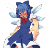 Аватар пользователя Nagibetar