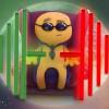 Аватар пользователя Resedents