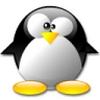 Аватар пользователя masyxxx