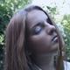 Аватар пользователя platon0va