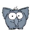 Аватар пользователя SlonidZze