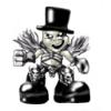 Аватар пользователя SupermenKomnatny