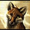 Аватар пользователя LyssaFox