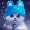 Аватар пользователя LuckyLuciano