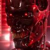 Аватар пользователя john911connor