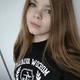 Аватар пользователя BetSa