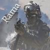 Аватар пользователя rama105