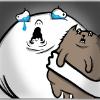 Аватар пользователя AspirineCD
