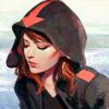 Аватар пользователя ROMANGRET