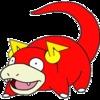 Аватар пользователя slowbass