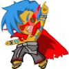 Аватар пользователя Neptun