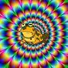 Аватар пользователя danyajaba