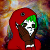 Аватар пользователя ironlegnebula