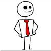 Аватар пользователя k1pr