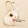 Аватар пользователя LemonPies