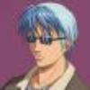 Аватар пользователя bounty4600