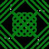Аватар пользователя Lui229