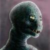 Аватар пользователя Gamarobis