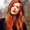 Аватар пользователя Raylit