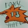Аватар пользователя Foxyhate