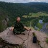 Аватар пользователя EddYGaleev