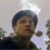 Аватар пользователя Grenz