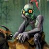 Аватар пользователя mudokon