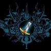 Аватар пользователя Darshu