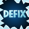 Аватар пользователя DeFiX
