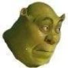 Аватар пользователя DellDellmon