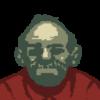 Аватар пользователя Ospamox